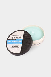 Penshoppe Style Hair Paste 80 ML