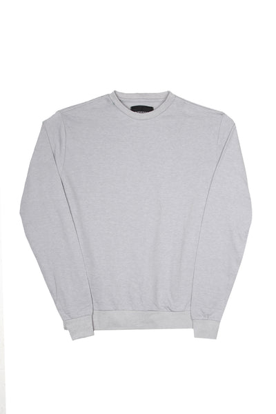 Men's Relaxed Fit Pullover