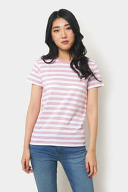 The Dress Code Relaxed Fit Tee