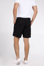 All Day Modern Shorts