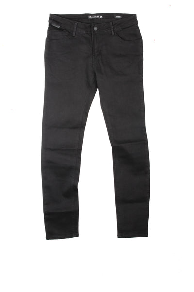 Premium Basic Slim Fit Jeans
