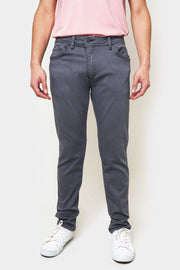 Reversible Slim Fit Jeans