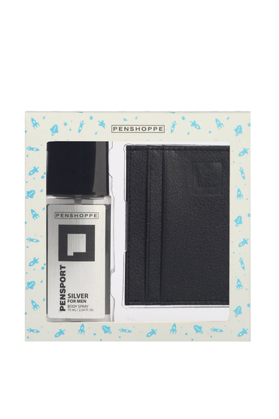 Pensport for Men Giftset