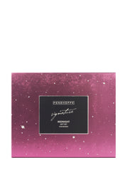 Penshoppe Signature Midnight for Women Giftset