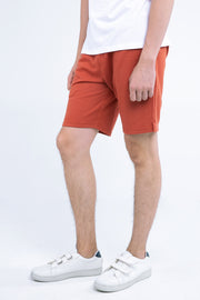 Regular Shorts