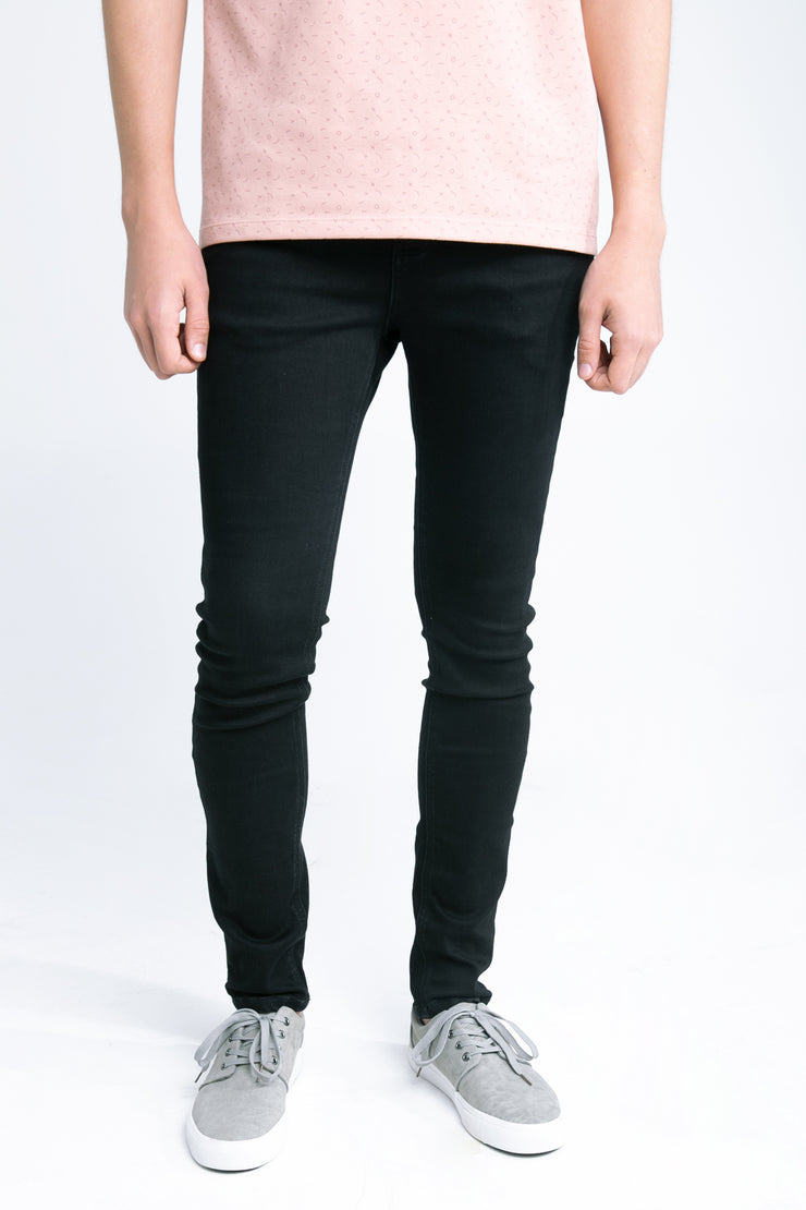 Powerflex® Super Skinny Jeans