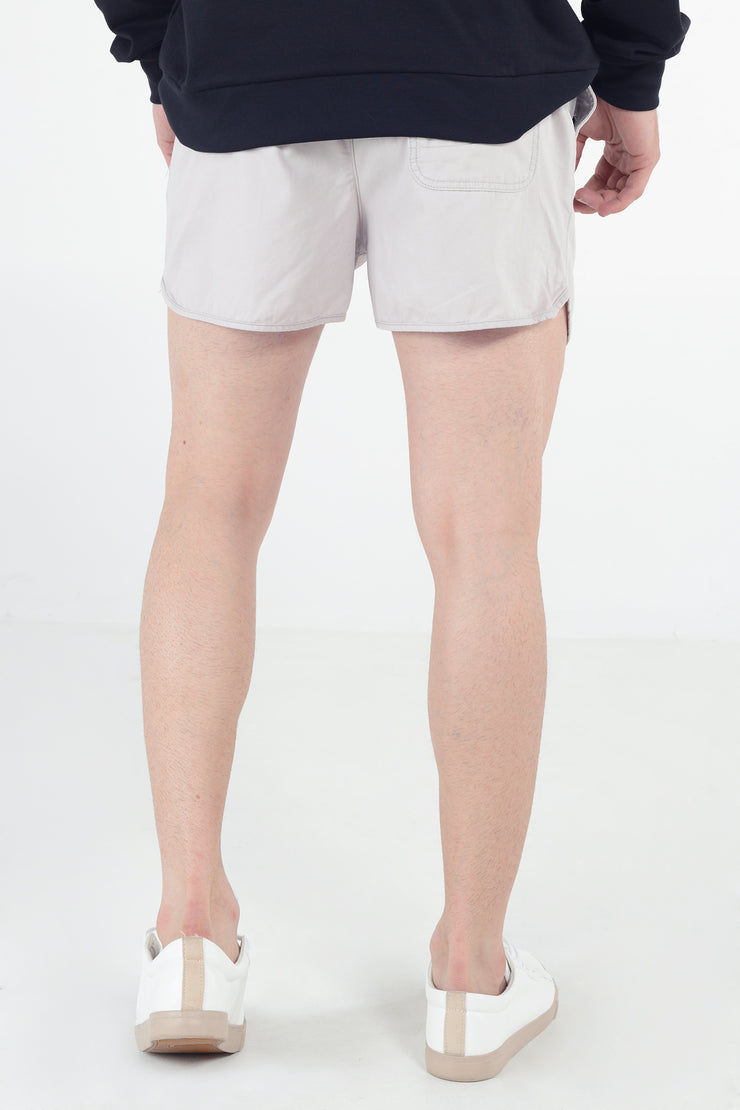 Basic Trainer Shorts