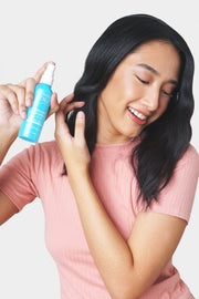 Penshoppe Style Sea Salt Spray 100ML