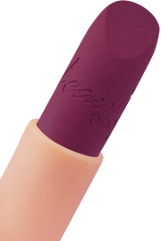 Beauty Pop LiteMatte Lipstick in Next Move