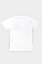 Men's Basic Pocket Tee