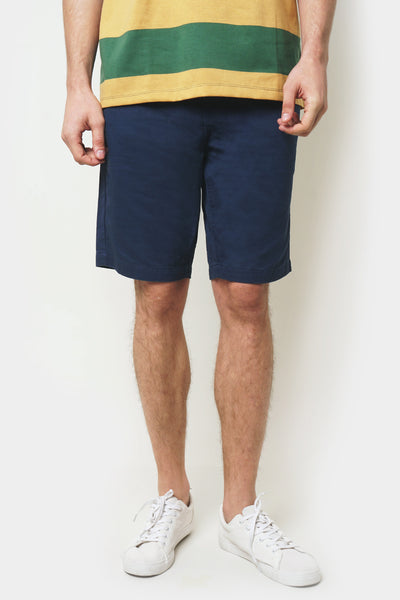 Tapered Shorts
