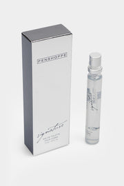 Signature Eau De Toilette For Men 15ML