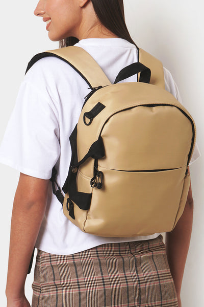 On The Go 3 Way Backpack