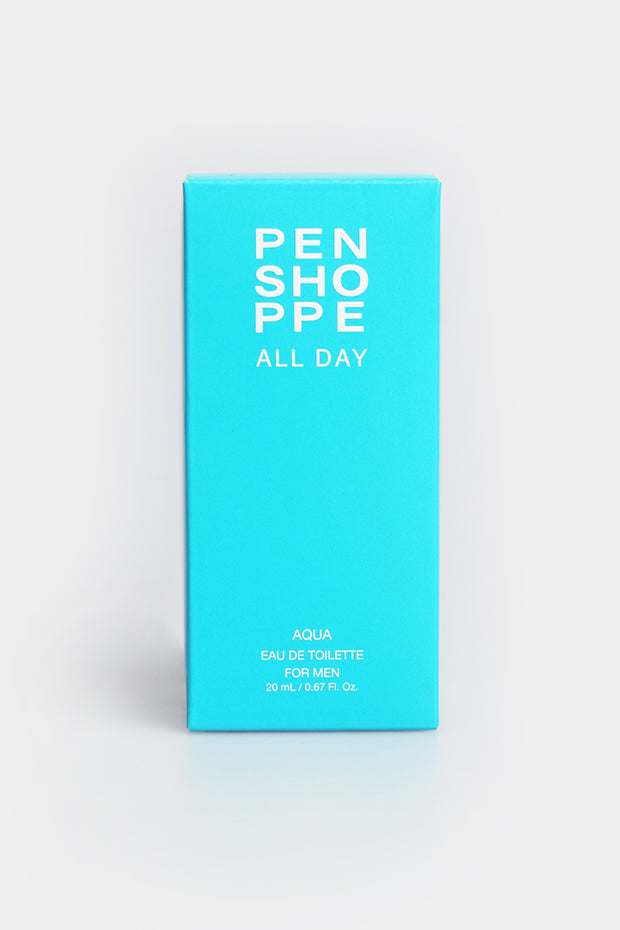 All Day Eau De Toilette for Men 20ML