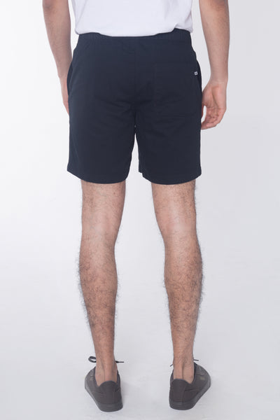 All Day Modern Fit Shorts With Drawstring