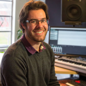 Sound Designer Coaching & Mentorship - Sound Tutorials Store