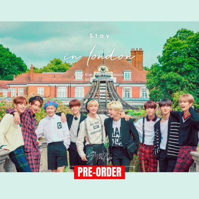 COKODIVE - All About KPOP Albums & Goods