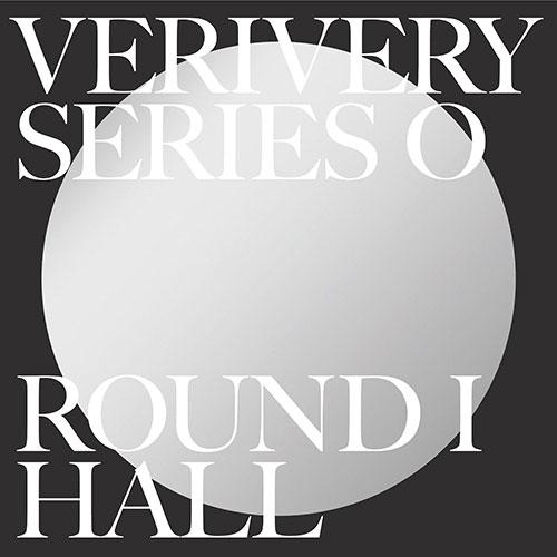 Apple Music B ver. [PRE-ORDER] VERIVERY - ALBUM SERIES 'O' [ROUND 1 : HALL]