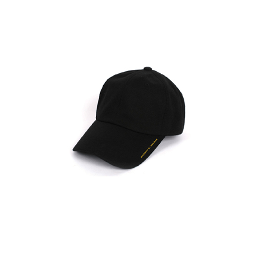COKODIVE Ball Cap [PRE-ORDER] STRAY KIDS WORLD TOUR DISTICT 9 : UNLOCK IN SEOUL OFFICIAL MD