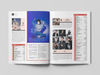 COKODIVE BILLBOARD KOREA MAGAZINE VOL.2 [GOT7 COVER]