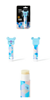 COKODIVE BT21 LIP CARE