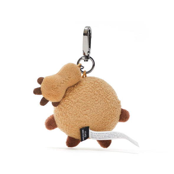 COKODIVE BT21 SHOOKY BAG CHARM (12CM)