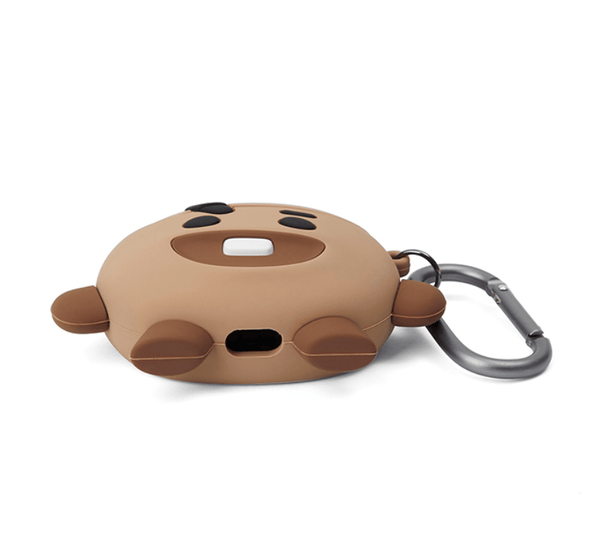 COKODIVE BT21 SHOOKY BASIC AIRPODS CASE