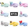 COKODIVE BT21 SOFT NECK PILLOW