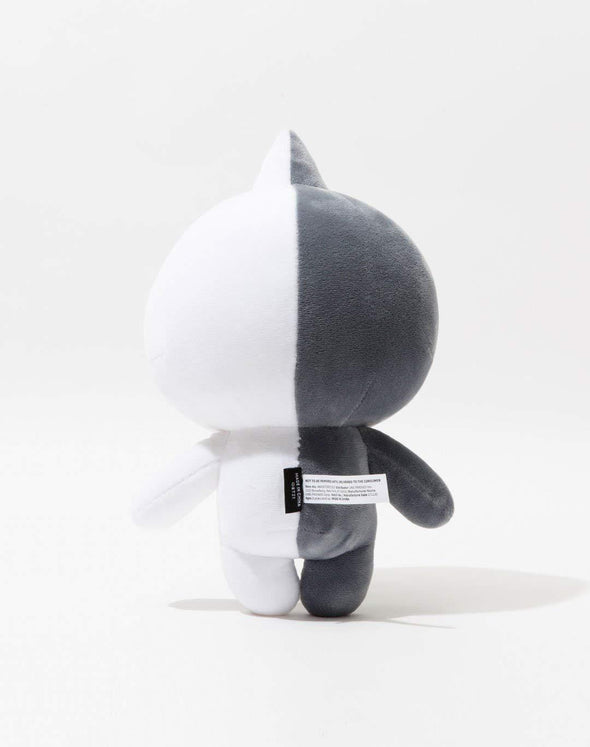 COKODIVE BT21 VAN STANDING DOLL (MEDIUM)