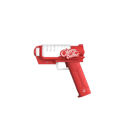 COKODIVE CHERRY BULLET - OFFICIAL LIGHT STICK