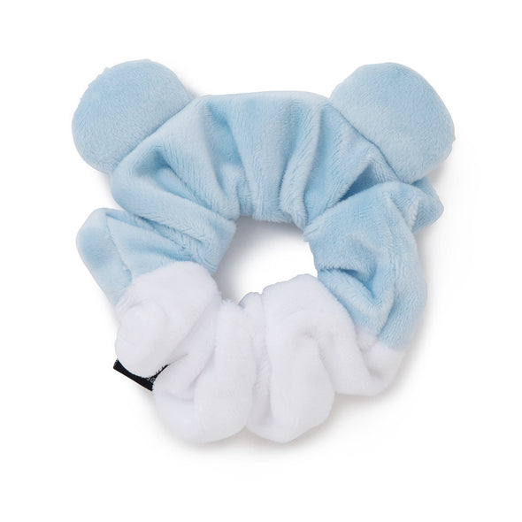 COKODIVE Cooky BT21 SCRUNCHIE HAIR TIE