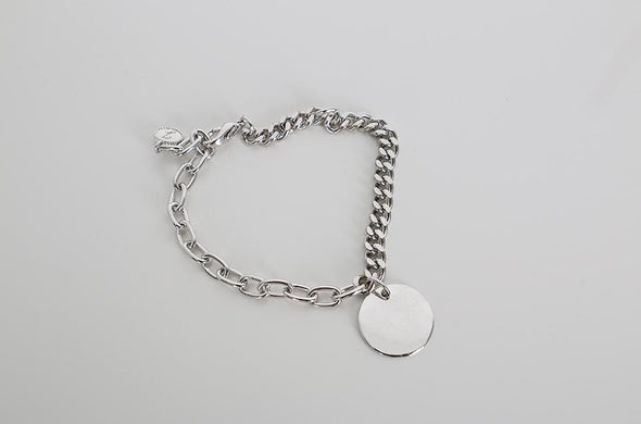 COKODIVE Hope Bracelet - Made by JIWOO