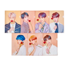 COKODIVE L Holder Set BTS POP UP : HOUSE OF BTS - SEOUL - HOME