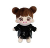 COKODIVE LISA [PRE-ORDER] BLACKPINK - OFFICIAL MD [KILL THIS LOVE : PLUSH DOLL]