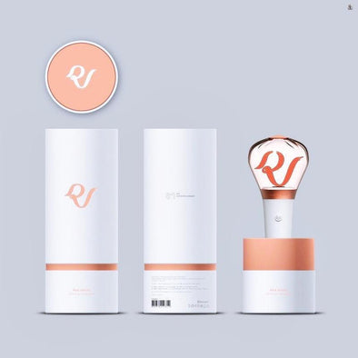 COKODIVE [PRE-ORDER] RED VELVET OFFICIAL LIGHT STICK