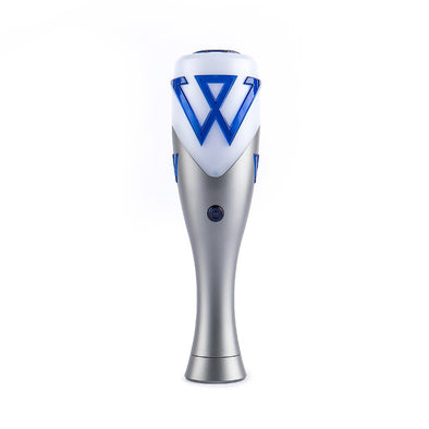 COKODIVE WINNER - OFFICIAL LIGHT STICK VER.2