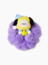 LINE FRIENDS CHIMMY BT21 BABY A DREAM OF BABY HAIR TIE