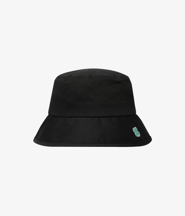 Weverse Shop BUCKET HAT 01 [PRE-ORDER] TXT BLUE HOUR OFFICIAL UNIFORM