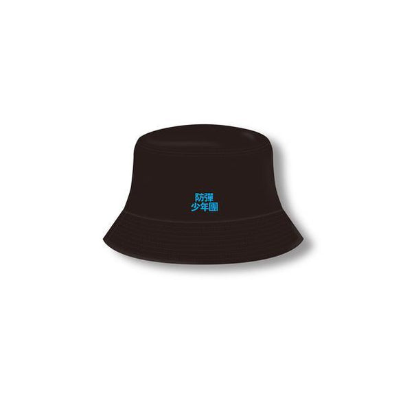 Weverse Shop BUCKET HAT [PRE-ORDER] BTS SKOOL LUV AFFAIR SPECIAL ADDITION