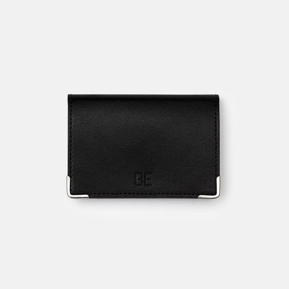Weverse Shop CARD WALLET [PRE-ORDER] BTS BE ALBUM OFFICIAL MD