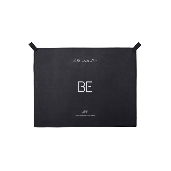 Weverse Shop [PRE-ORDER] BTS BE ALBUM OFFICIAL MD