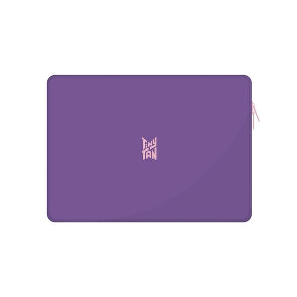 Weverse Shop [PRE-ORDER] BTS TINYTAN LAPTOP POUCH 13IN