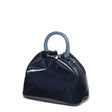 Baozi <span>Mirror Navy / Blue</span>