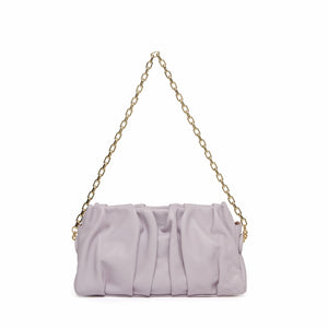 Vague with Chain Lilac