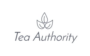 TeaAuthority
