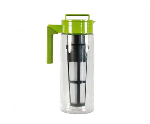 TAKEYA 2QT ICED TEA MAKER