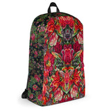 Tapestry Backpack