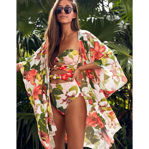 sporlike 2021 New Sexy One Piece Swimsuit High Cut Swimwear Women Swimsuit Push Up Bathing Suits Beach Wear Summer Monokini