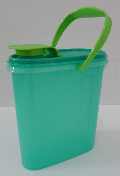 Tupperware Beverage Buddy Water Container 1.9L