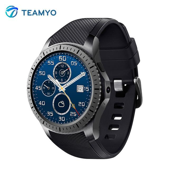 id gift watches bracelet time sms item best fitness bangles sports watch call tracker lover smart reminder